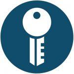 key icon1-min