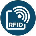 rfid icon-min